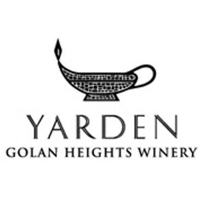 Golan Heights winery.png